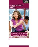 Breast Health, FastGuide (Spanish)