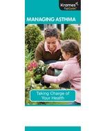 Managing Asthma, FastGuide