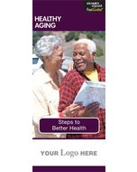 Healthy Aging, FastGuide