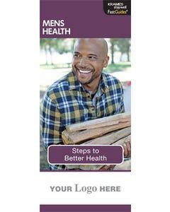 Men's Health, FastGuide