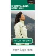 Understanding Depression, FastGuide
