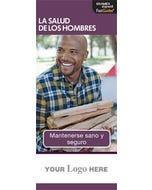 Men's Health, FastGuide (Spanish)