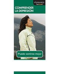 Understanding Depression, FastGuide (Spanish)