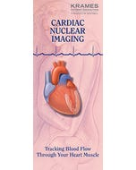 Cardiac Nuclear Imaging