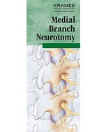 Medial Branch Neurotomy