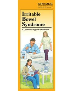 Irritable Bowel Syndrome
