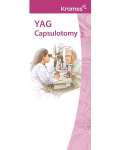 YAG Capsulotomy