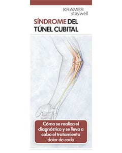 Cubital Tunnel Syndrome (Spanish)