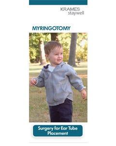 Myringotomy