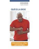 Understanding GERD (Spanish)