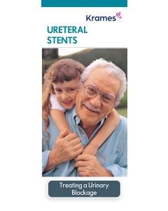 Ureteral Stents