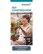 Self-Catheterization