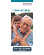 Ureteral Stents (Spanish)