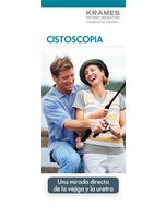 Cystoscopy (Spanish)