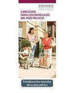 Pelvic Floor Muscle Exercises (Spanish)