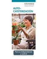 Self-Catheterization (Spanish)