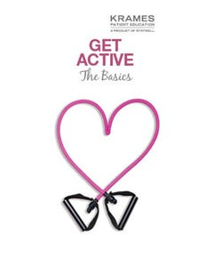 Get Active: The Basics