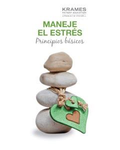 Manage Stress: The Basics (Spanish)
