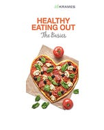 Healthy Eating Out: The Basics
