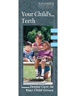 Your Child's Teeth
