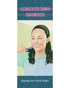 Orthodontic Hygiene