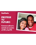 HIV and STDs, Fast Facts (Spanish)