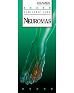 Neuromas, Podiatry
