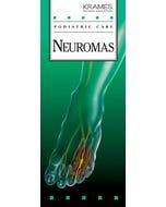 Neuromas, Podiatry