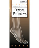 Fungal Problems