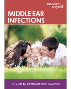 Middle Ear Infections