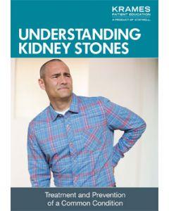 Understanding Kidney Stones