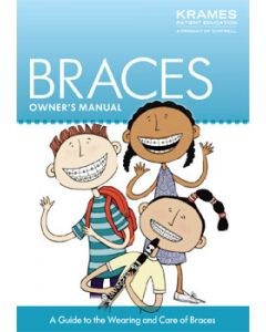 Braces Owner's Manual