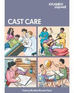 Cast Care