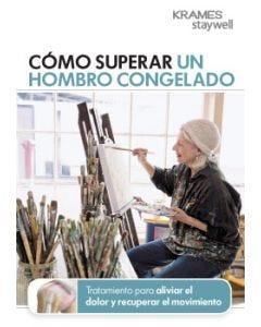 Overcoming Frozen Shoulder (Spanish)
