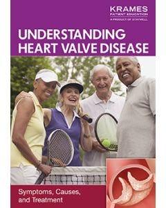 Understanding Heart Valve Disease