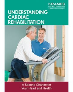 Understanding Cardiac Rehabilitation
