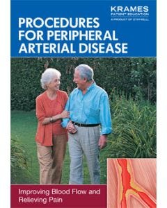 Procedures for Peripheral Arterial Disease