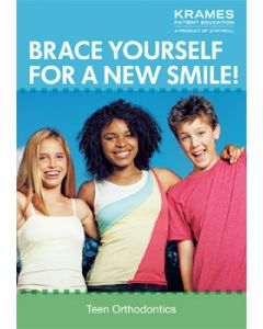 Brace Yourself for a New Smile!