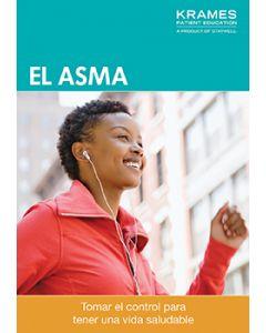 Asthma (Spanish)
