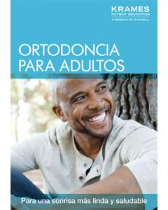 Adult Orthodontics (Spanish)