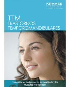 Temporomandibular Disorders (Spanish)