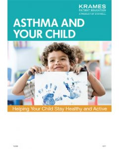 Asthma and Your Child