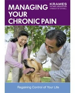 Managing Your Chronic Pain