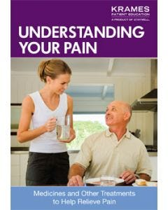 Understanding Your Pain
