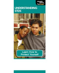 Understanding STDs, FastGuide