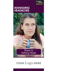 Managing Headaches, FastGuide