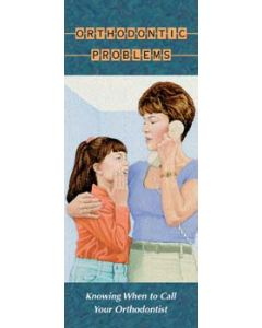 Orthodontic Problems