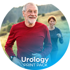 Urology Print Pack
