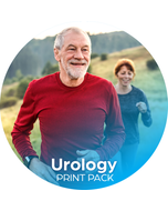 Urology Print Pack