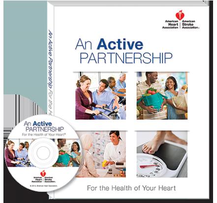 An Active Partnership